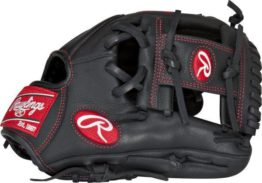 Rawlings Gamer Series 11.25 inch Youth Glove