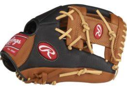 Rawlings Prodigy 11.5 inch Glove