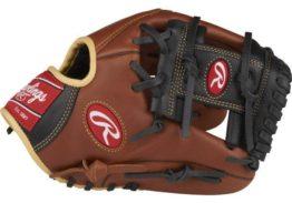 Rawlings Sandlot Series 11.5 inch Glove